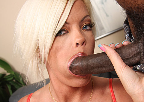 Black Mom And Daughter Sucking Black Dick Homemade. - Nesaporn